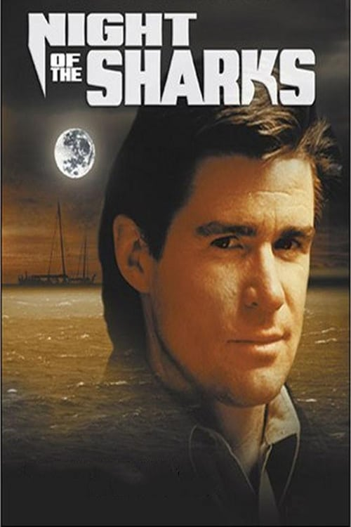 The Night of the Sharks