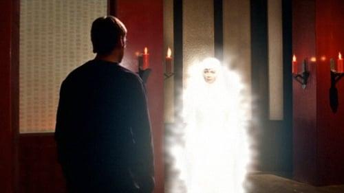 Stargate Sg 1 1999 720p Retail: Season 3 – Episode Maternal Instinct