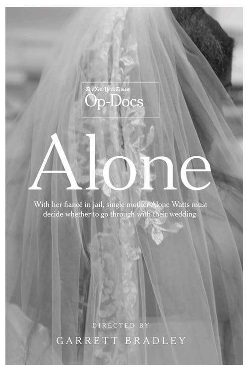 Alone (2017)