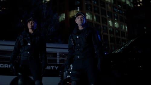 Assistir Batwoman S02E02 – 2×02 – Legendado