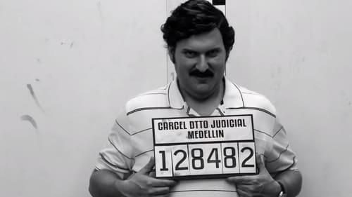 Assistir Pablo Escobar – O Senhor do Tráfico S01E03 – 1×03 – Dublado