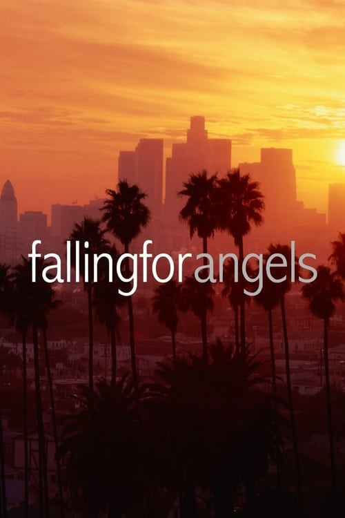 Falling for Angels (2017)