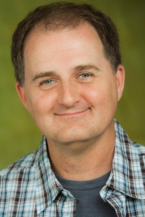 Brian Chenoweth