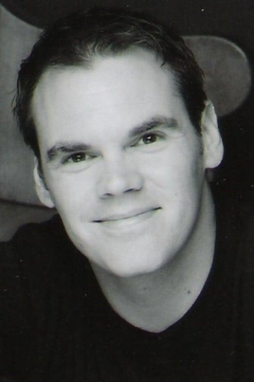 Derek Ritschel