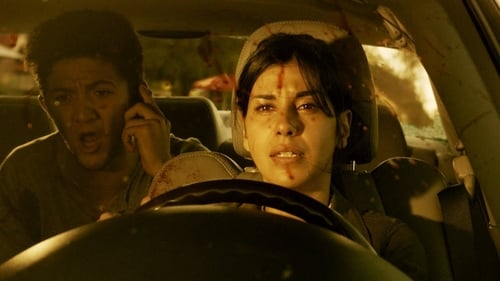 Fast Convoy -  - Azwaad Movie Database