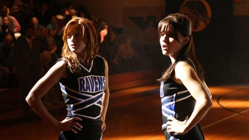 One Tree Hill - Season 3 - Episode 5: A Multitude of Casualties