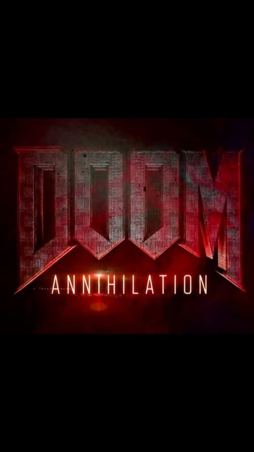 Watch Doom: Annihilation Online | Fidelity Labs