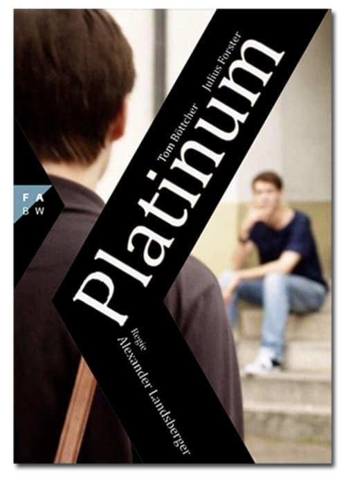 Película Platinum Con Subtítulos