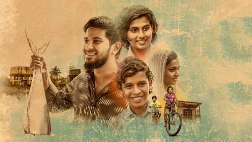 Download Parava 2017 movie with direct link