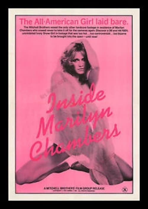 Assistir Inside Marilyn Chambers Online