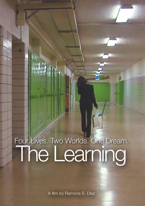 The Learning (2011)