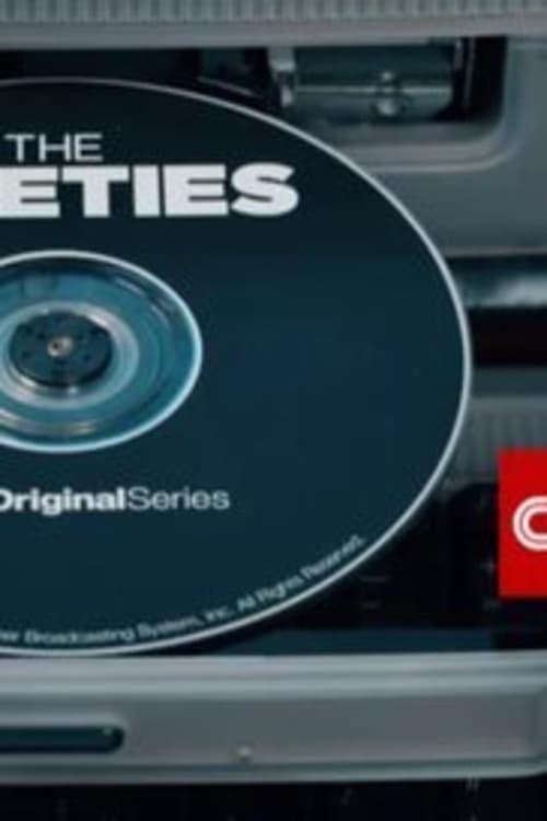 The Nineties Full Movie Online Free
