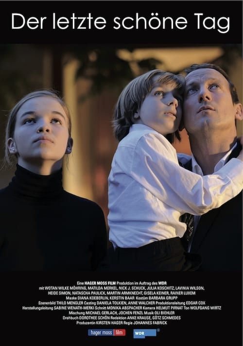 Film Haunted Transylvania 2 Kostenlos