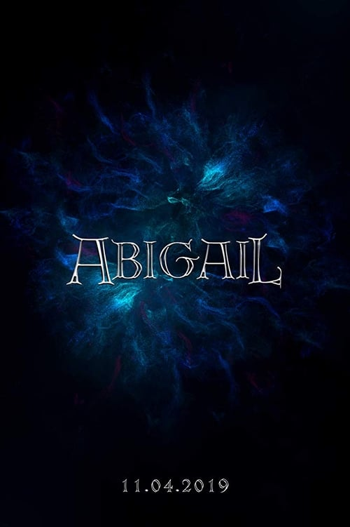 Abigail English Full Episode Online