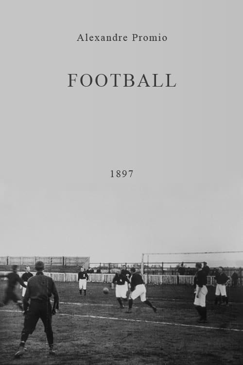 Football (1897)