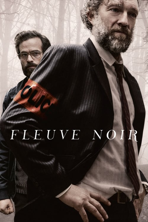 Mira La Película Fleuve noir En Buena Calidad Hd 1080p