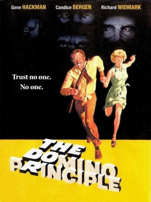 Domino the movie torrent