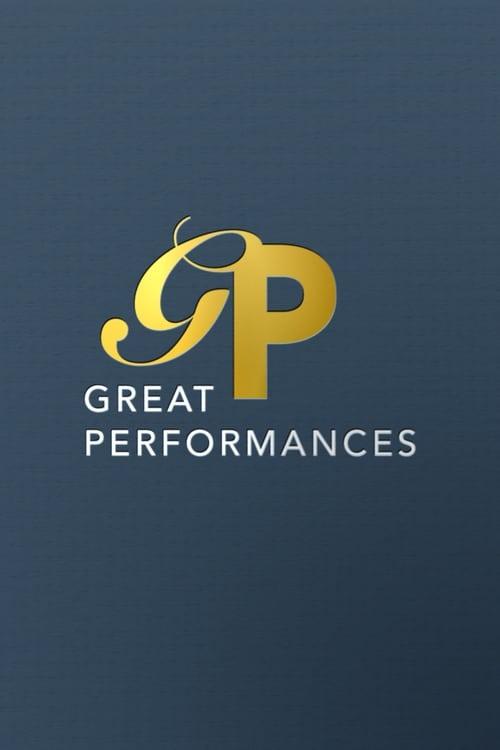 Great Performances (1972)