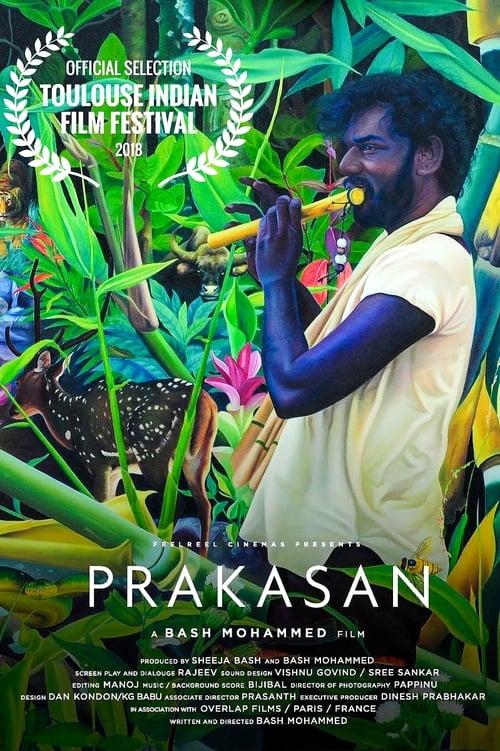 Prakasan
