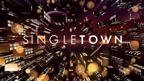 Singletown Online Zdarma CZ [Dabing&Titulky] HD