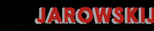 Jarowskij AB                                                              Logo