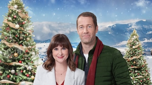 Download Christmas in Montana Putlocker