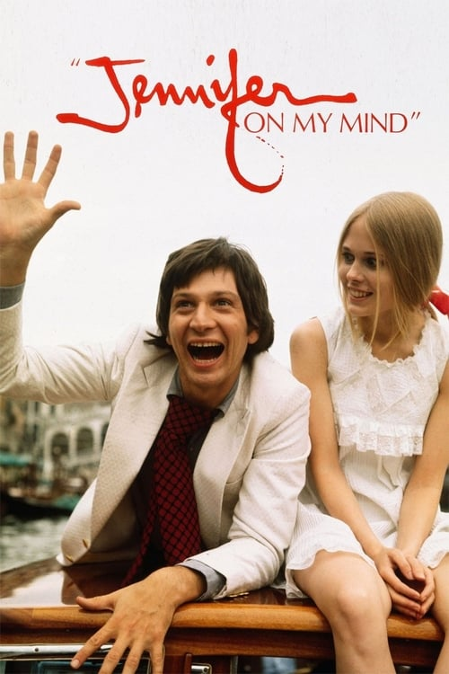 Download Jennifer on My Mind (1971) Movie Free Online