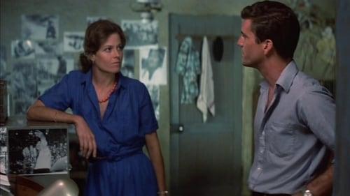 Year Living Dangerously 1982 Full Movie Subtitle Indonesia