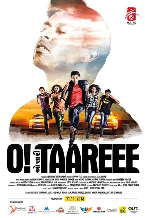Mira O Taareee Con Subtítulos