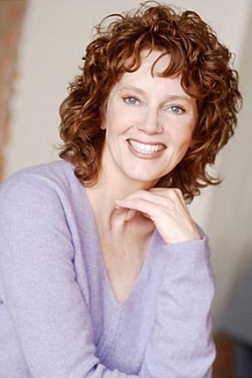 Molly McGinnis