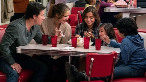Download Movie Instant Family
