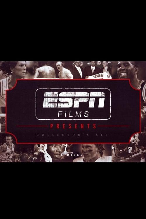 30 for 30 - ESPN Films