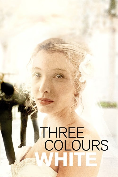 Download Three Colors: White (1994) Movie Free Online