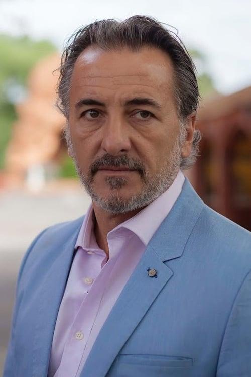 Mirko Grillini