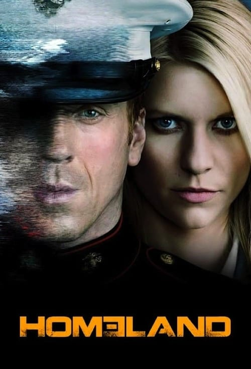Homeland - Season 0: Specials - Episode 8: The Choice - The Making of the Season Finale