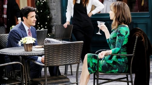 Days of Our Lives: Season 54 – Episode Wednesday January 23, 2019