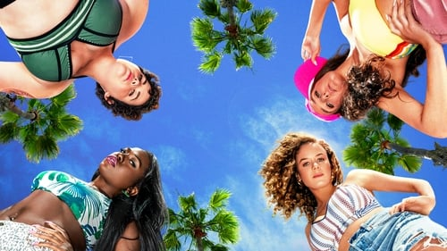 Florida Girls (2019), serial online subtitrat în Română