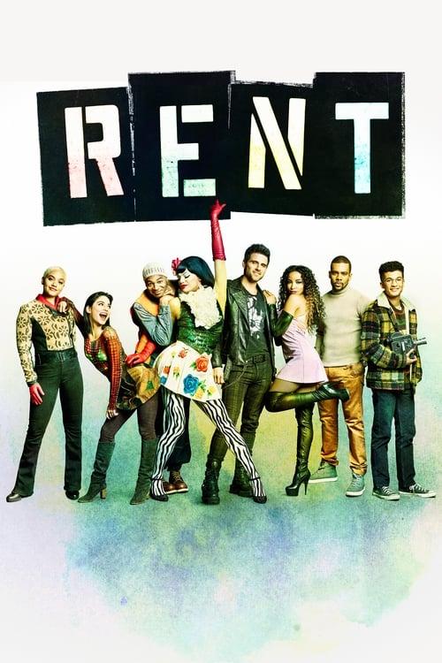 rent (2019)