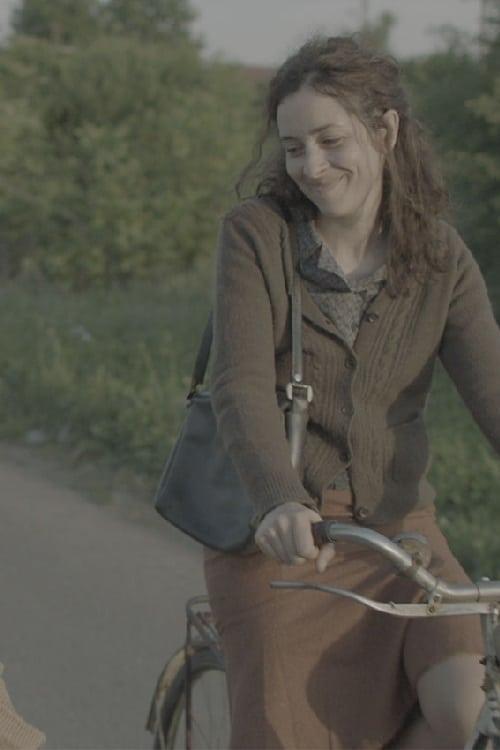 Assistir Filme Kao ptica Em Boa Qualidade Hd 720p