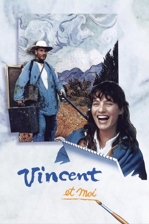 Mira La Película Vincent et moi Doblada Por Completo