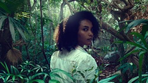 Selva Trágica