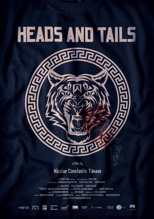 Heads and Tails Online HD 70p-1080p Fast Streaming