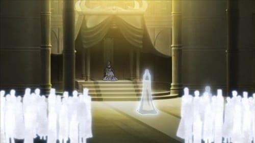 Heroic Age: Season 1 – Episode Overcoming the Fates