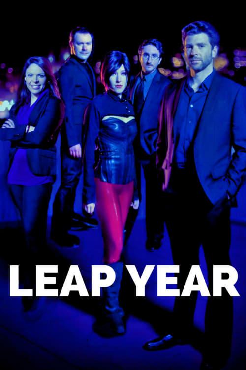 Leap Year-Azwaad Movie Database