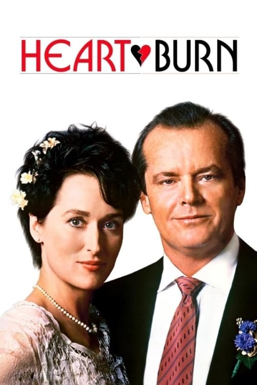 Download Heartburn (1986) Full Movie