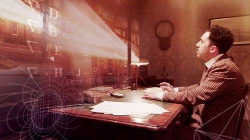 NOVA: Season 43 – Episode Inside Einstein's Mind