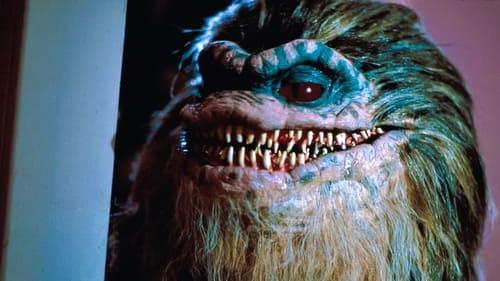 Les Sous-titres Critters 2 (1988) dans Français Téléchargement Gratuit | 720p BrRip x264