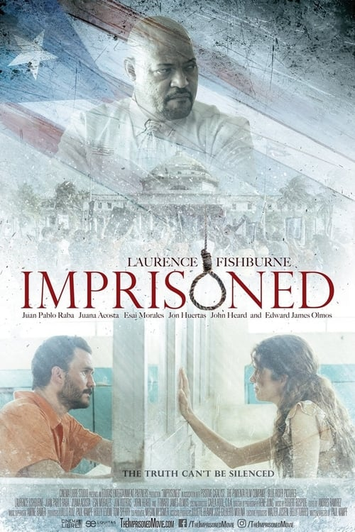 Assistir Filme Imprisoned Com Legendas On-Line