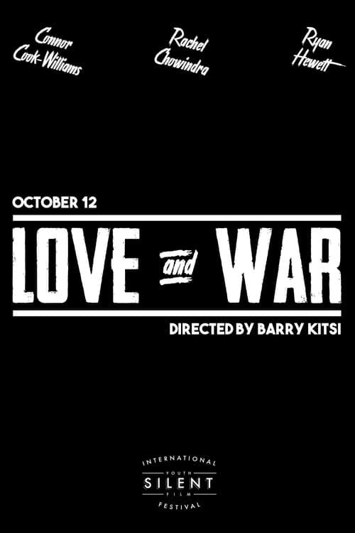 Love & War Online Free Megashare