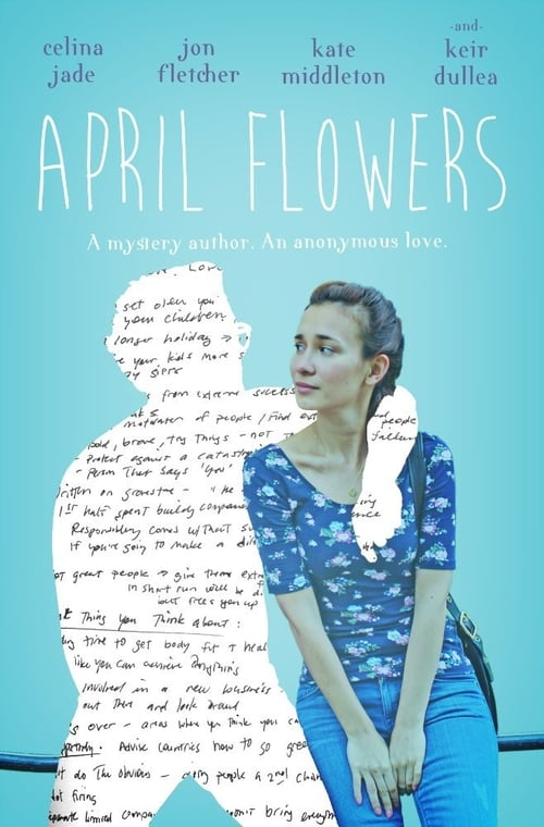 April Flowers Film Complet Streaming
